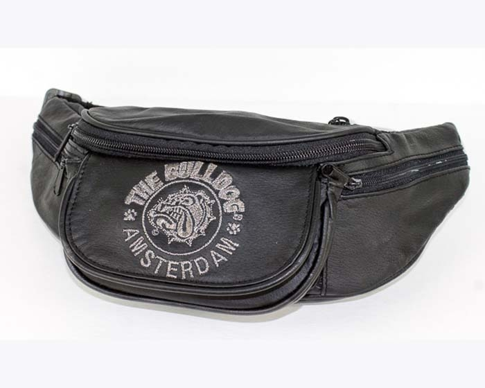 Fanny Pack $15